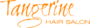 Tangerine Hair Salon